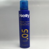موس فوق قوی نلی Nelly Extra Fuerte