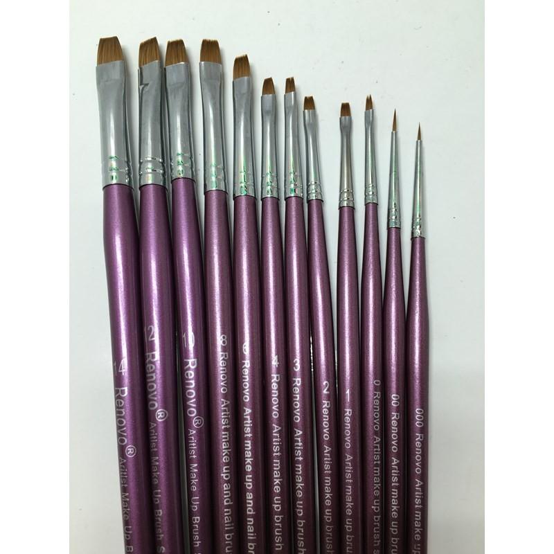 قلم مو رنوو 10 Renovo