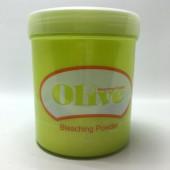 پودر دکلره سفید  الیو  -  Olive 500gr