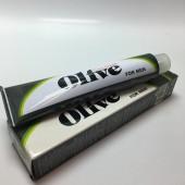 رنگ مو مخصوص آقایان 3NC الیو - olive