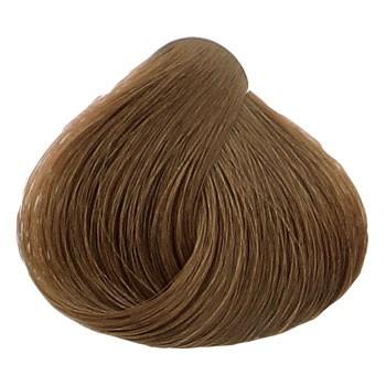 رنگ مو 7  شایما - SHAIMA HAIR COLOR