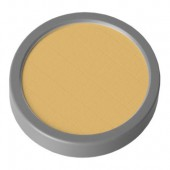کیک میکاپ  J 1  (فن خشک سنگی گریماس) GRIMAS