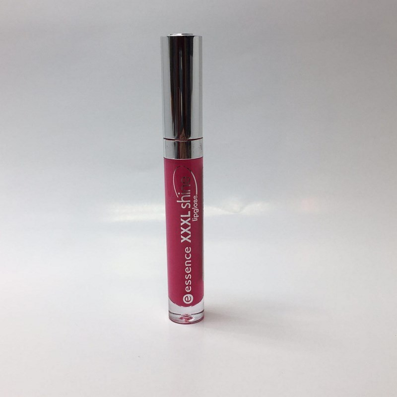 رژ لب مایع اسنس -ESSENCE XXXL Shine Lip Gloss