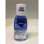 پاک کننده آرایش چشم و لب NIVEA