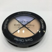 کانسیلر کالر کورکتینگ 34 ایزادورا - COLOR CORRECTING CONCELER