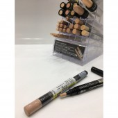 کانسیلر لایت تاچ ایزادورا - ISADORA LIGHT TOUCH CONCEALER