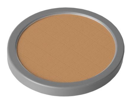 کیک میکاپ  w6  (فن خشک سنگی گریماس)محصولات - GRIMAS