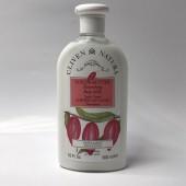 شیر بدن کره کاکائو کلیون - CLIVEN