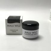 کرم کاموفلاژ مالوویز MALU WILZ - 05