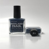 لاک ناخن برلند Berland - B1