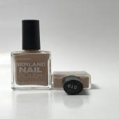 لاک ناخن برلند Berland - 519