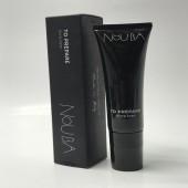 ژل پایه آرایش تثبیت کننده نوبا - NOUBA