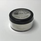 پودر براق صورت و بدن بن نای - Ben Nye Luxe powder