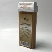 موم خشابی اپیلاسیون طلا بیوداکس - BIODOX