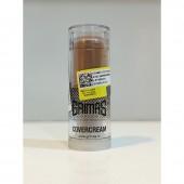 کاور کرم ( پن استیک چرخشی ) W5 گریماس - GRIMAS
