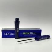 خط چشم مویی با عصاره چای سبز جویل - Joelle