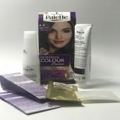 کیت رنگ مو اینتنسیو پالت Palette - 6.0