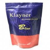 پودر دکلره آبی کلاینر - klayner