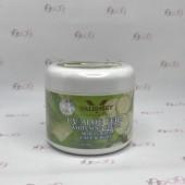 کرم  مرطوب کننده خیار و آلوورا والنسی 150میل- VALENSEY