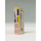 کانسیلر استیکی اسنس مدل Coverstick 01 محصولات - ESSENCE