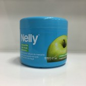 ماسک مو احیا کننده و مغذی سیب روزانه نلی 500ml محصولات - NELLY