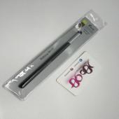 قلم مو آرایشی سایه یاشیل مدل بی آر 14 - yashil BR14