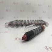 رژلب مدادی ضد آب کاتن شماره 103 - KATEN