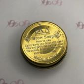صابون لیفت ابرو بکا حجم 40 گرم - Bka