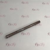 مداد هاشور ابرو روبی سیما شماره 403 - Rooby sima