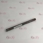 مداد هاشور ابرو روبی سیما شماره 401 - Rooby sima