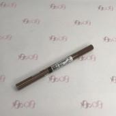 مداد هاشور ابرو روبی سیما شماره 402 - Rooby sima