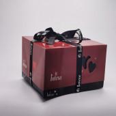 جعبه کادو اینتسا - Intesa